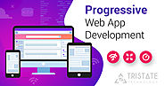 Progressive Web Application Development, Hire PWA Developers