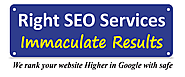 Right seo services