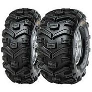 The 9.5 X16 Tractor Tires Lover in Your Life