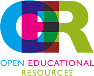 Students have vital role in creating and spreading OER | Inside Higher Ed