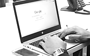 A Beginner's Guide to SEO: Everything You Need to Know •   Houndstooth Media Group