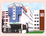 Center for Fertility India | IVF Speciality Treatment Hospital Tamil Nadu