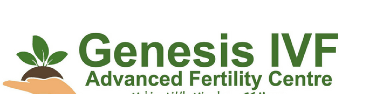 Headline for Fertility Treatment Center Tamil Nadu