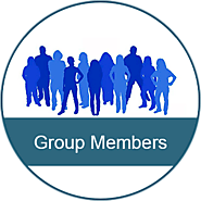 Buy Facebook Group Members | Price Starts From $5