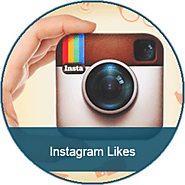 Buy Instagram Likes | Price Starts From $3