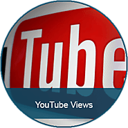 Buy Youtube Views | Price Starts From $3