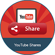 Buy Youtube Shares | Price Starts From $2