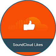 Buy SoundCloud Likes| Price Starts From $3