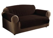 Innovative Textile Microfiber Sofa Furniture Protector