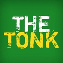 The Tonk (@_TheTonk)