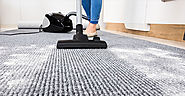 Carpet Cleaning Dubai | Liverpool Cleaning Company in Dubai