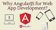 7 Amazing Features of Angular 5 That Makes It Stand-Out From The Rest