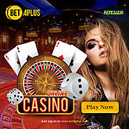 How To Choose Online Casino in India that is Safe and Secure Gambling