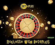 Roulette Useful Tips: How to Play Roulette for Beginners