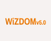 G-Cube implements WiZDOM LMS v5 for a leading Automobile Manufacturer