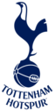 Tottenham Hotspur F.C. - Wikipedia, the free encyclopedia