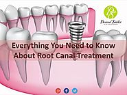Root Canal Treatment in Burlington At Desired Smiles