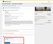 Expedia Discount Codes: Reserve Stay At Worldwide With 12% OFF