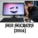 What you don't know about SEO - Secrets for 2014