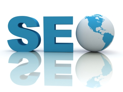 Headline for Search Engine Optimization