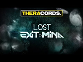 24. Exit Mind - Lost