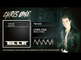 20. Chris One - Revelations