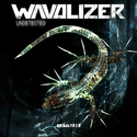 16. Wavolizer - Undetected
