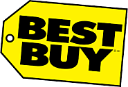 Best Buy: Deals | Coupons | Promo Codes | Discounts | ZappyDeals