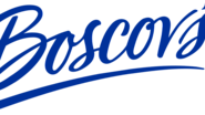 Boscovs.com - Zappy Deals