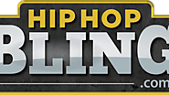 HipHopBling.com - Zappy Deals