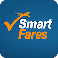 Smartfares.com:Best Deals|Coupons |Cheap Flights|Cheap Airline Tickets