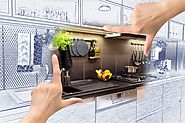 Better Ways Of Planning The Kitchen Renovation | Lavorist