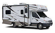 Used RVs, Motorhomes for Sale, and Consigned sales | PPL Motor Homes