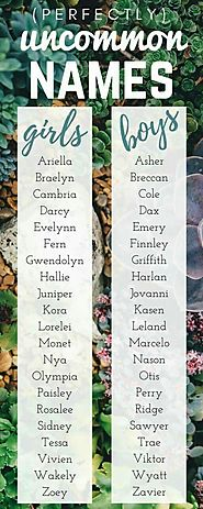 more names for youu | Things kessia should see | Pinterest | Babies, Future and Prompts