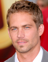 Fast and Furious Actor, Paul Walker, Becomes a Tragic Statistic