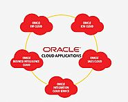 Oracle Users List | Oracle Users Email List | Oracle Users Mailing List |MS