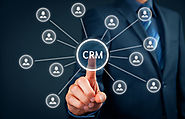 CRM Users Mailing List |Customers Contact Email Database | Mails Store