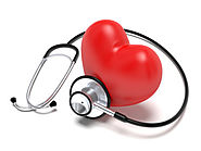 Cardiologists Email List | Cardiology Mailing Addresses Database Mails Store