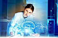 Neurologists Email Lists | Neurologist Mailing Addresses Database Mails