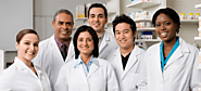 Pharmacists Mailing List | Pharmacy Email Database |Email Lists Mails Store