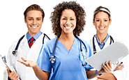 Physicians Email List – Physician Contact Mailing Addresses Database at Mails Store