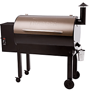 Top 10 Best Combo Grills in 2018 Reviews (March. 2018)