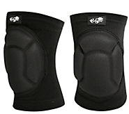 Top 10 Best Knee Pads for Basketball in 2018 Reviews (March. 2018)