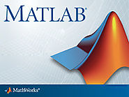 M.tech Thesis | MATLAB for Dummies | Matlab Thesis Reviews