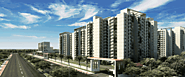 Residential Flats / Apartments, Affodrable Project in Noida, Noida Extension