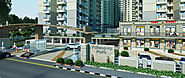 Hawelia Valenova Park in Noida Extension