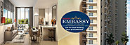 Trident Embassy – Enquire Status of Possession & Price List in Noida Extension |
