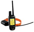 Amazon.com: Garmin Astro 220 Dog Tracking GPS Bundle with DC40 Wireless Transmitter Collar (Discontinued by Manufactu...