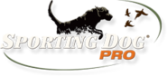 Sporting Dog Pro - Tough Gear for Tough Dogs