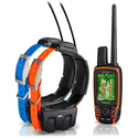 Garmin Updates Astro GPS Dog Tracking System with the DC 50 Collar